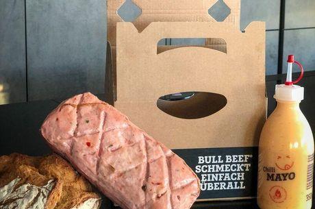 Bullinger Pikant Box