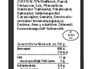 """Bull Beef® Grillbox """"Einfach Grillen"""""""