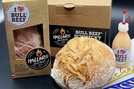 Bullinger Käse Box