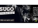 Bull Beef Sugo 350g