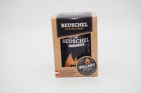 Bull Beef® Beuschel