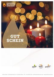Vorlage Weihnachten2